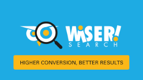 Wiser Search