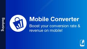 Mobile Converter